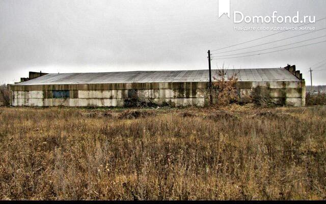 чучково рязанской области фото со спутника скриншоты